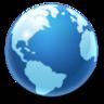 navigateur-terre-globe-monde-icone-4475-96