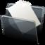 noir-documents-un-dossier-icone-4920-64